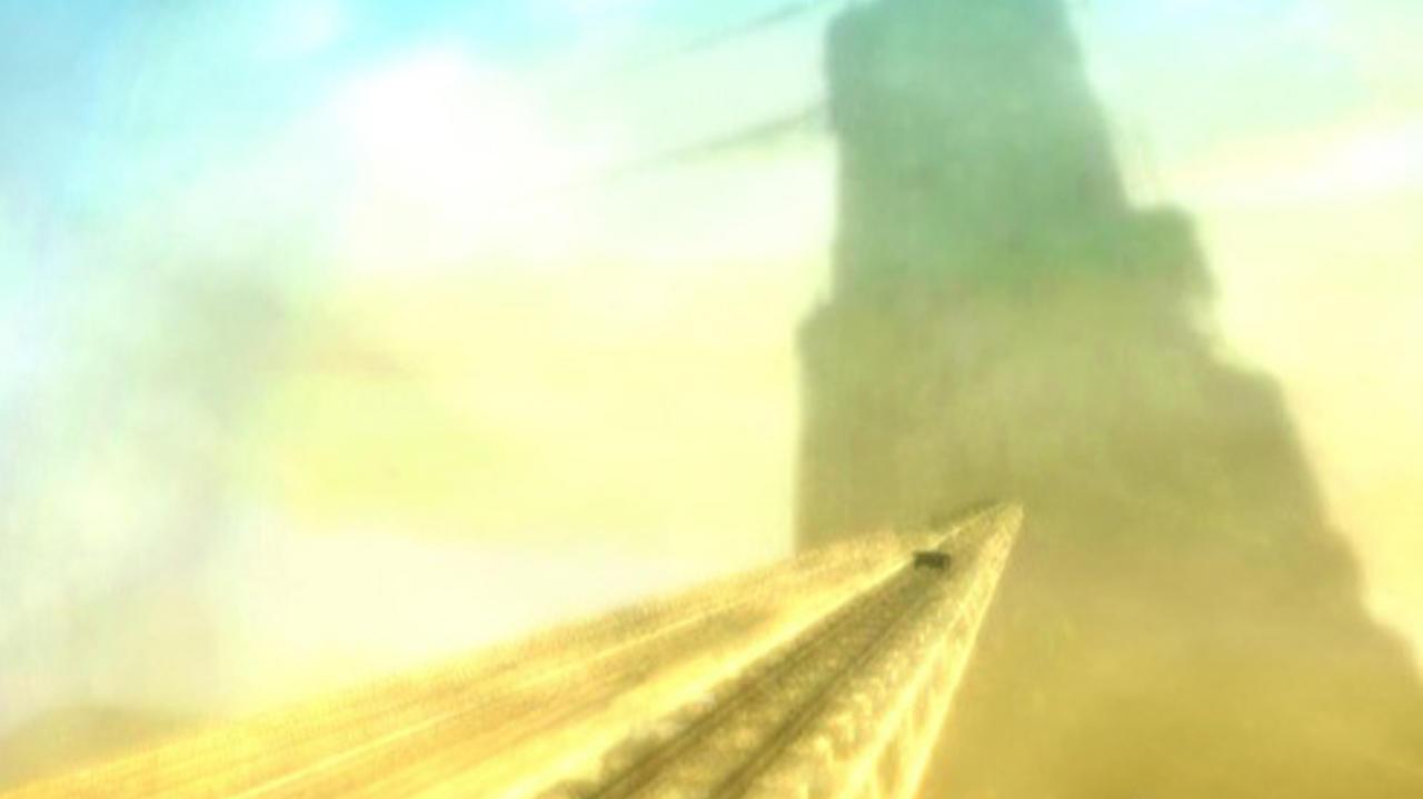 Thumbnail for version as of 10:00, September 14, 2012