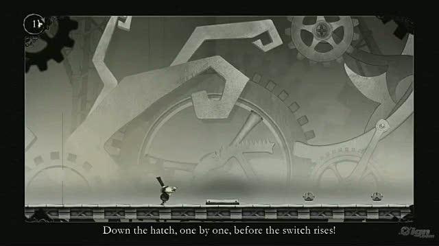 Thumbnail for version as of 05:07, September 14, 2012