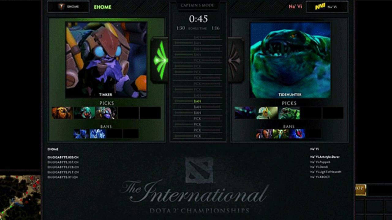 Thumbnail for version as of 19:09, September 14, 2012