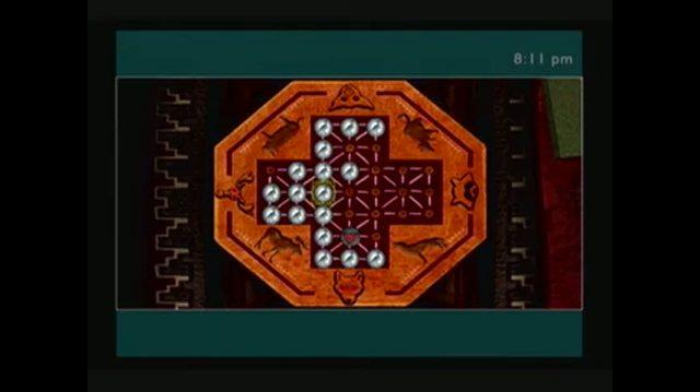 Thumbnail for version as of 07:25, September 14, 2012