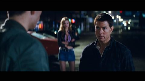 Jack Reacher (2012) - Theatrical Trailer for Jack Reacher