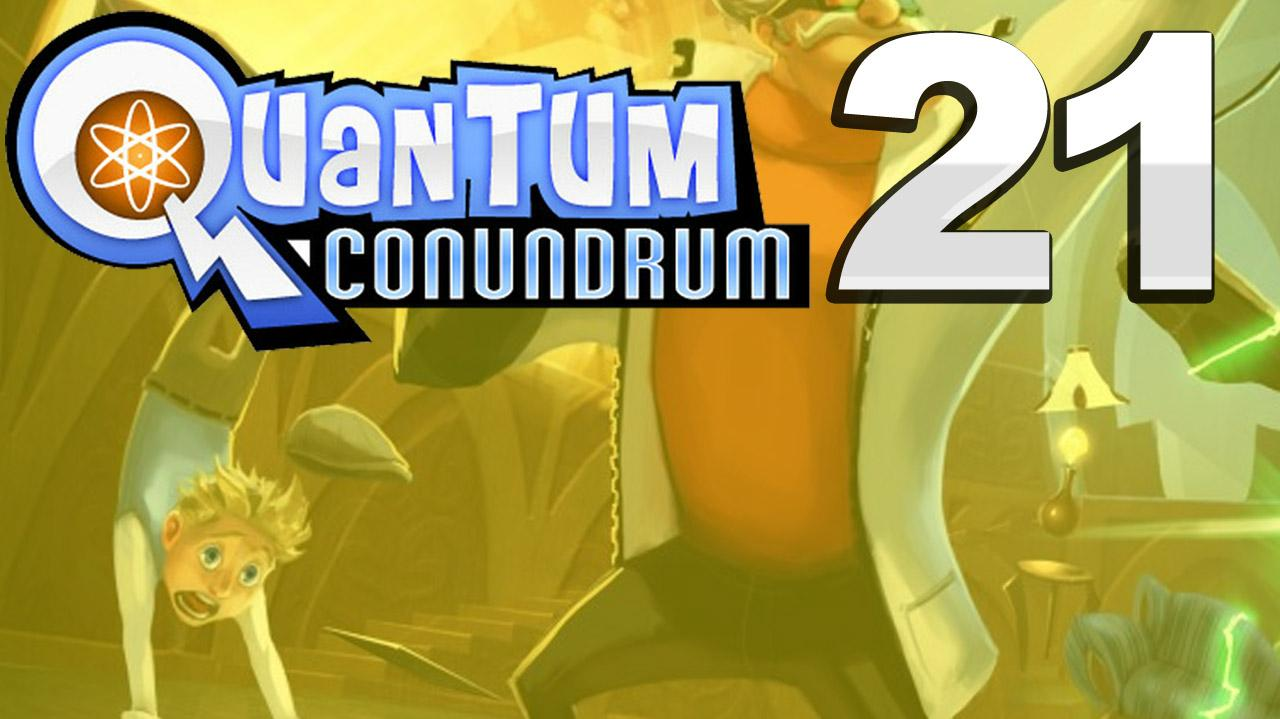 Thumbnail for version as of 03:13, August 2, 2012