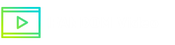 Fandom Video Library
