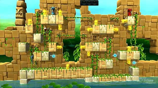 Thumbnail for version as of 02:37, September 14, 2012