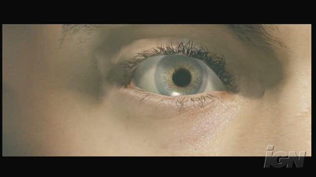 Lost Via Domus Xbox 360 Trailer - SDCC 07 Trailer