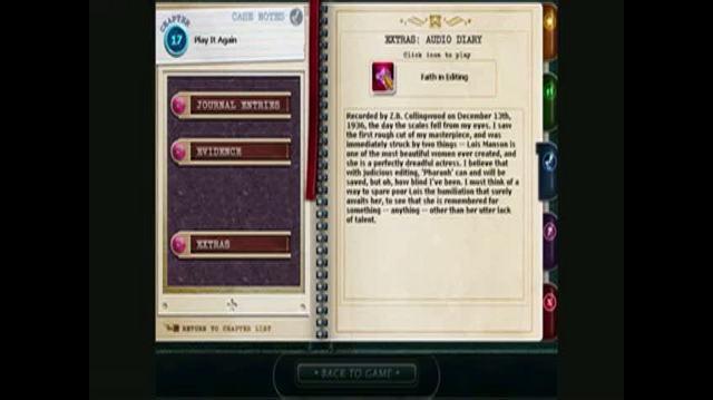 Thumbnail for version as of 09:03, September 14, 2012