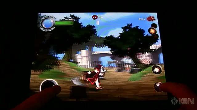Thumbnail for version as of 09:45, September 14, 2012
