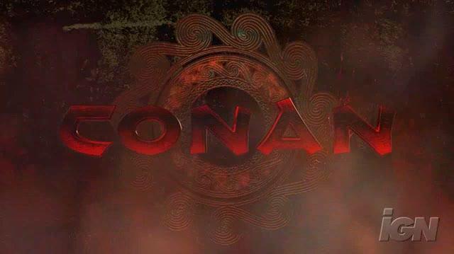 Age of Conan Hyborian Adventures PC Games Trailer - Khemi