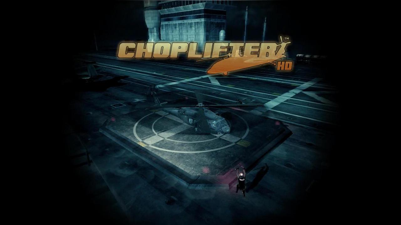 Thumbnail for version as of 15:30, September 14, 2012