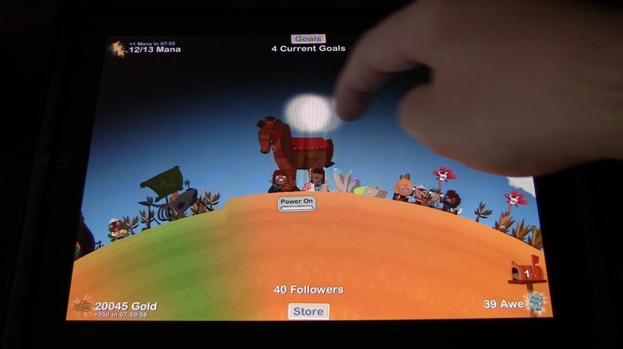 Thumbnail for version as of 12:05, September 14, 2012