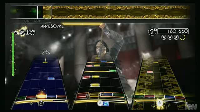 Thumbnail for version as of 23:37, September 13, 2012