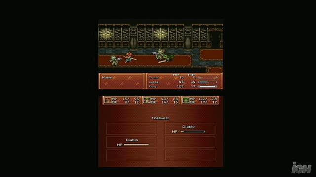 Chrono Trigger Video Review - Chrono Trigger Video Review