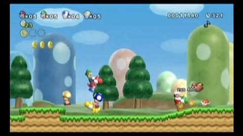 Thumbnail for version as of 01:32, May 25, 2012