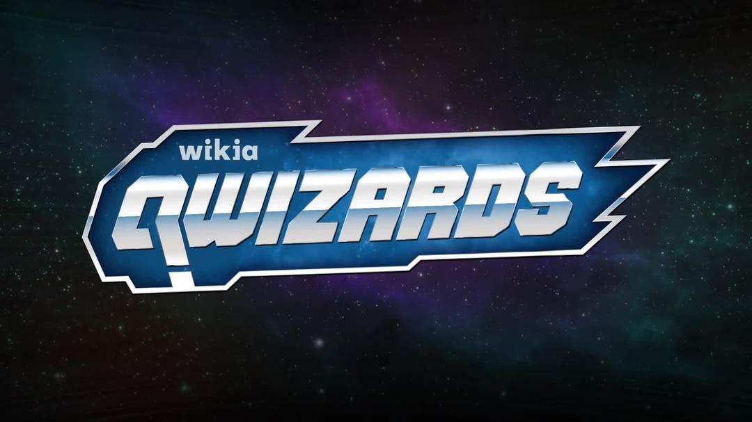 Qwizards Episode 8