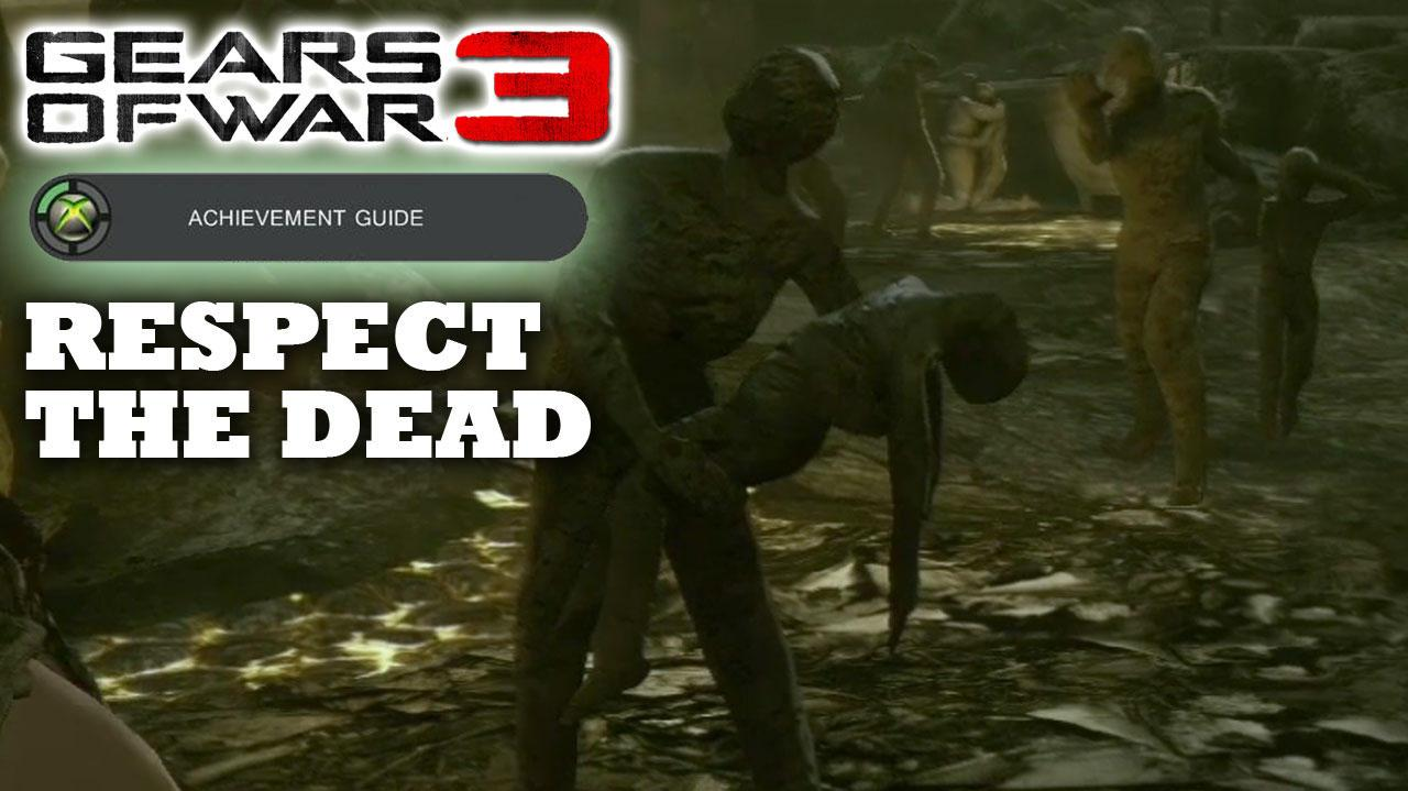 Thumbnail for version as of 05:20, October 14, 2012
