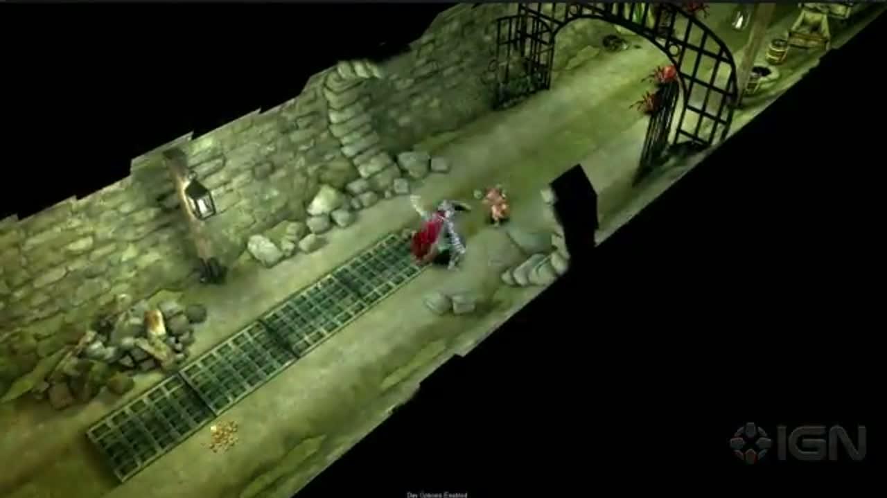 Thumbnail for version as of 00:03, September 15, 2012