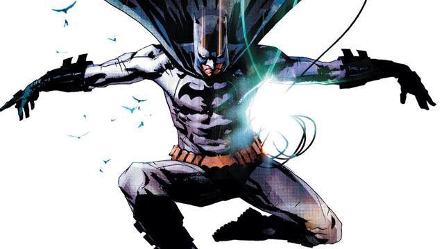 Thumbnail for version as of 21:20, September 14, 2012