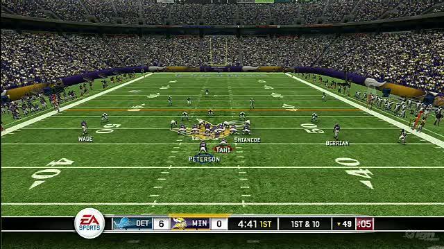 Thumbnail for version as of 03:21, September 14, 2012