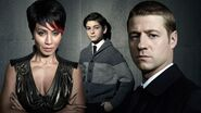Gotham - First Reaction to the Pilot - IGN Conversation