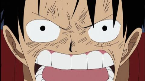 One Piece Season Three, Fourth Voyage (2011) - Home Video Trailer for One Piece Season Three, Fourth Voyage