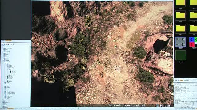Thumbnail for version as of 17:14, September 13, 2012