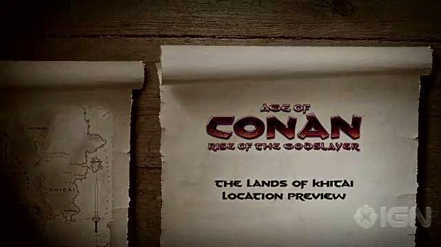 Thumbnail for version as of 07:18, September 14, 2012
