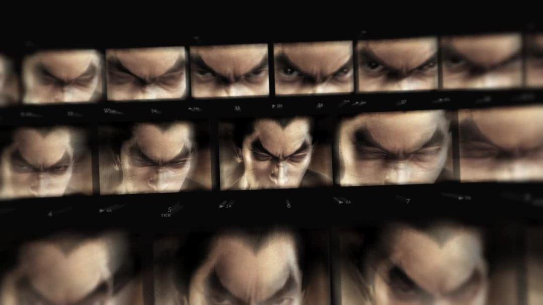 Tekken Revolution - Power is Everything Trailer