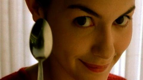 Amelie (2001) - Home Video Trailer