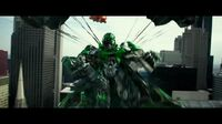 Transformers Age of Extinction - Forge 30 TV Spot