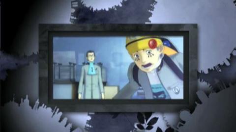 Thumbnail for version as of 01:28, May 25, 2012