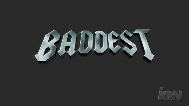 Thumbnail for version as of 23:15, September 13, 2012