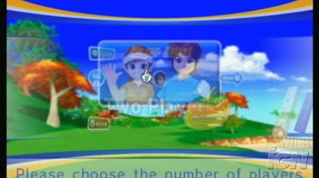 Thumbnail for version as of 20:32, September 13, 2012