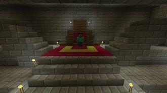 Minecraft PS4 - E3 Trailer