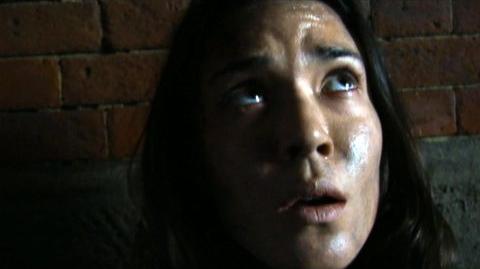 Cloverfield (2008) - Trailer Incredible