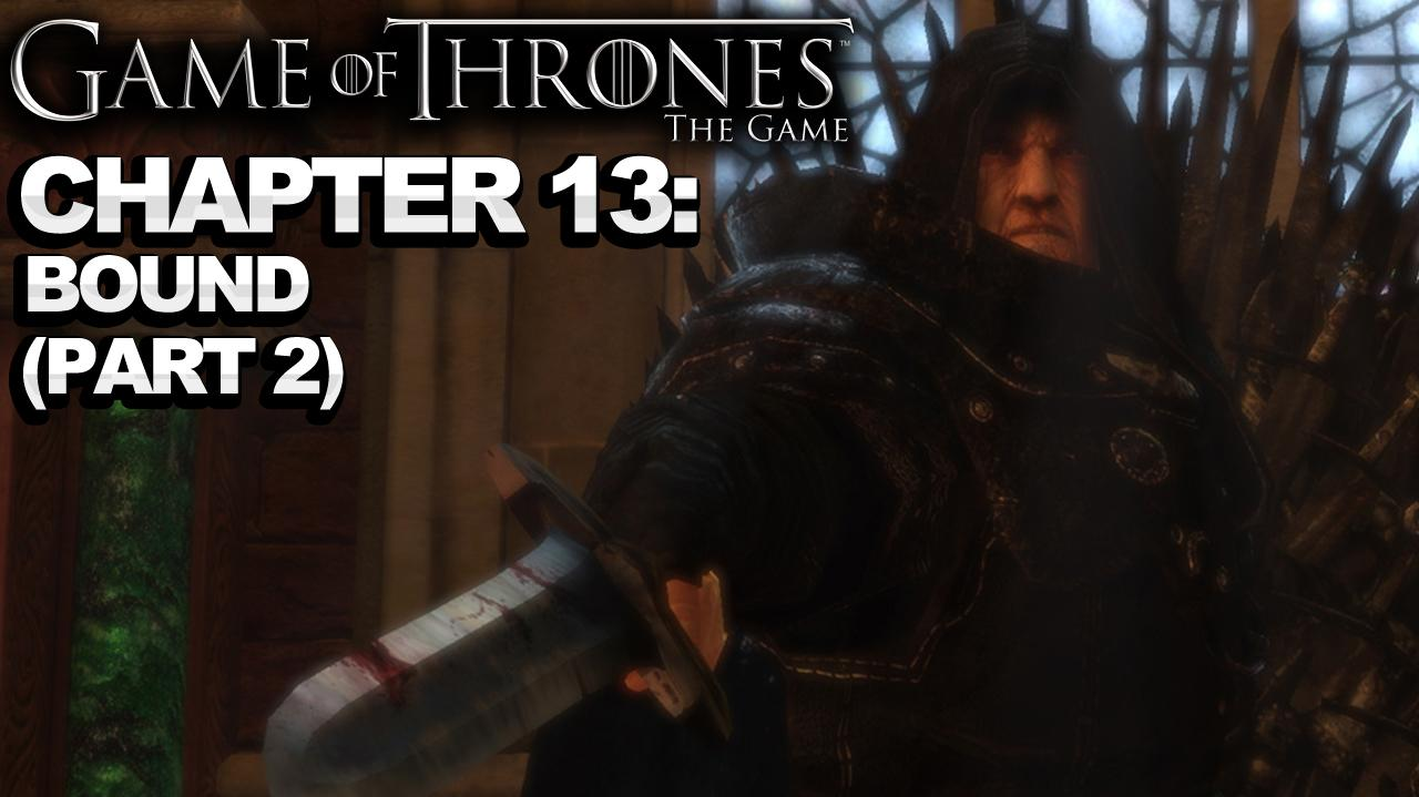 Thumbnail for version as of 23:57, September 14, 2012