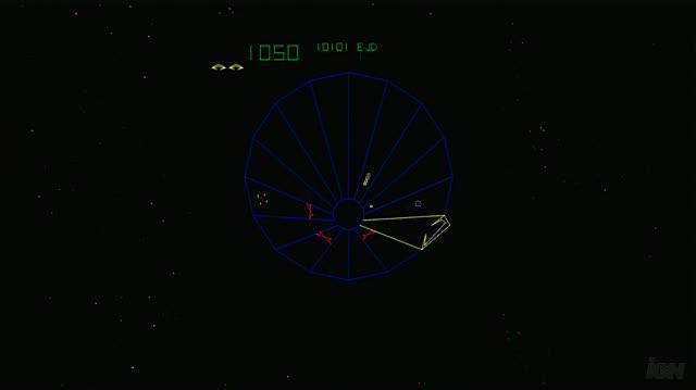 Thumbnail for version as of 20:45, September 13, 2012
