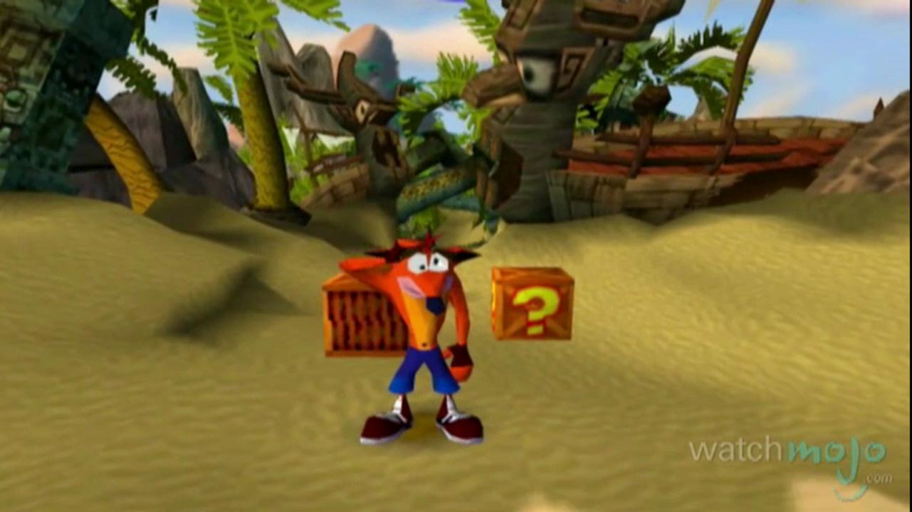 Thumbnail for version as of 18:25, September 14, 2012
