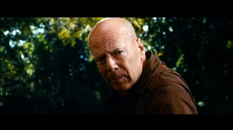 G.I. Joe Retaliation (2012) - Theatrical Trailer 2 for G.I