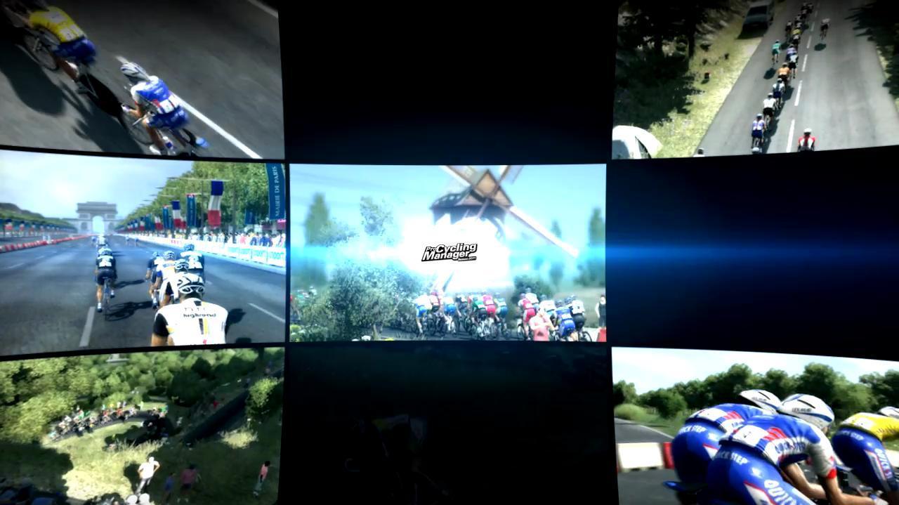 Thumbnail for version as of 16:53, September 14, 2012