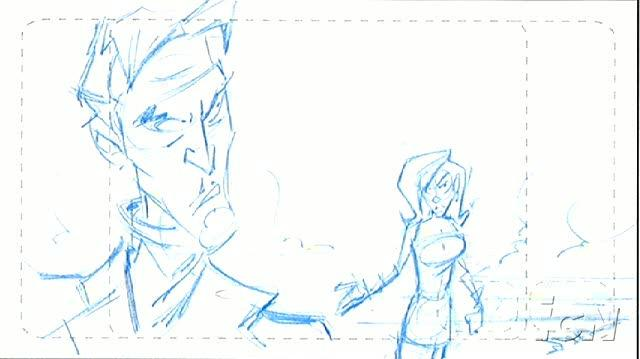 Thumbnail for version as of 13:39, August 14, 2012