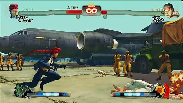 Thumbnail for version as of 01:10, September 14, 2012