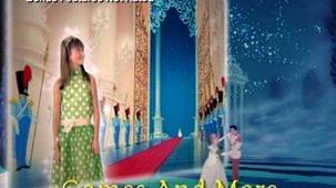 Thumbnail for version as of 17:29, September 25, 2012