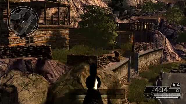 Thumbnail for version as of 08:37, September 14, 2012
