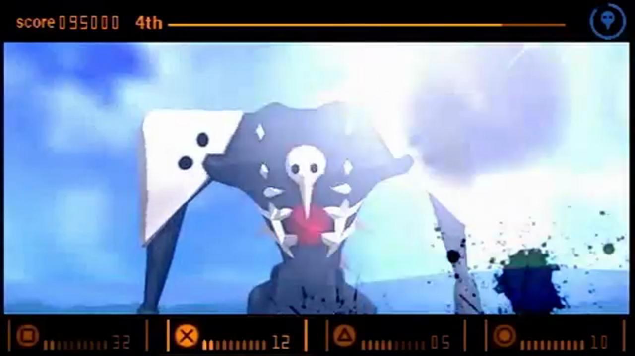 Thumbnail for version as of 17:26, September 14, 2012