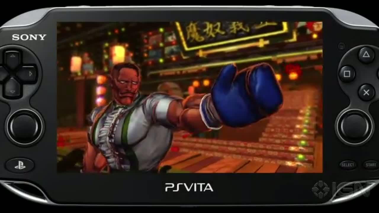 Thumbnail for version as of 23:18, September 14, 2012
