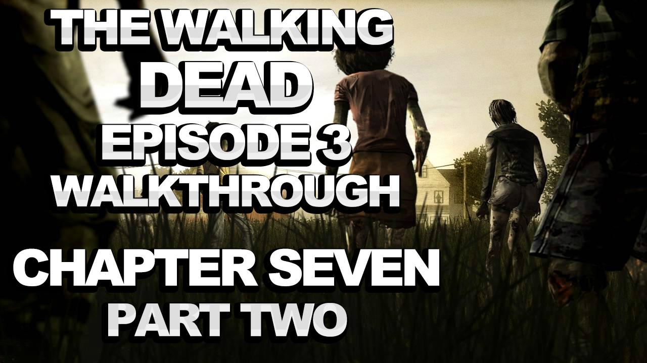 Thumbnail for version as of 20:24, August 29, 2012