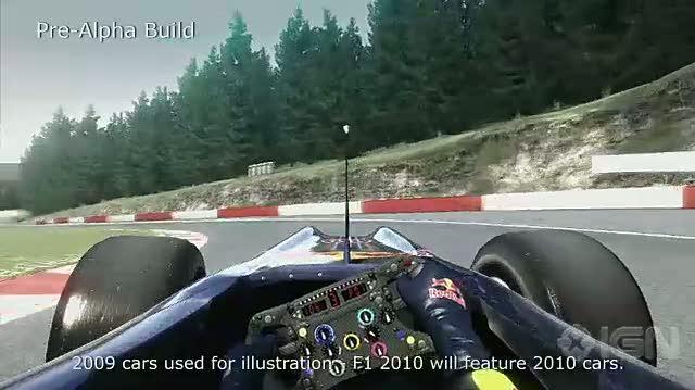Thumbnail for version as of 10:14, September 14, 2012