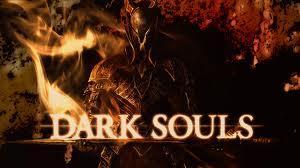 Dark Souls Prepare to Die Edition MOD Comparison