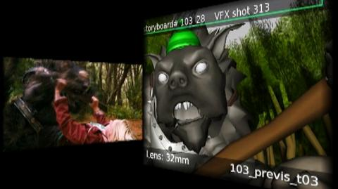 Thumbnail for version as of 18:17, September 25, 2012
