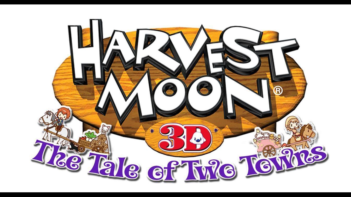 Thumbnail for version as of 16:54, September 14, 2012
